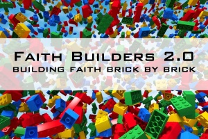 Faith Builders 2.0 Graphic