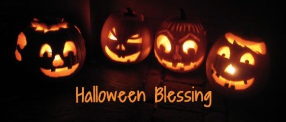 Halloween Blessing_Blog