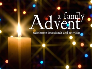 Family Advent
